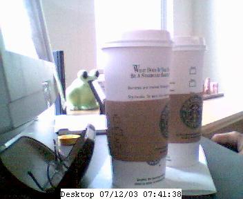 webcam.jpg