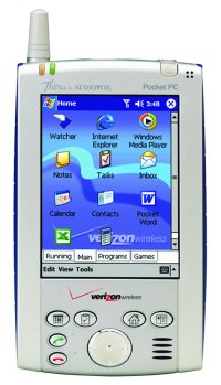 thera-phone.jpg