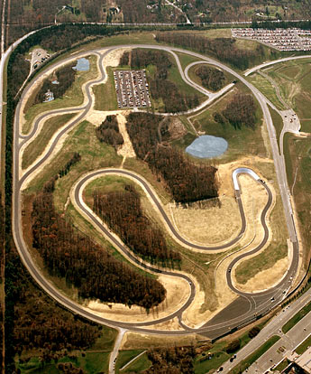 What 39 s the cost of building a race track for Average cost to build a house in michigan