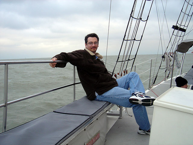 2004-11-13-Sailing-007.jpg