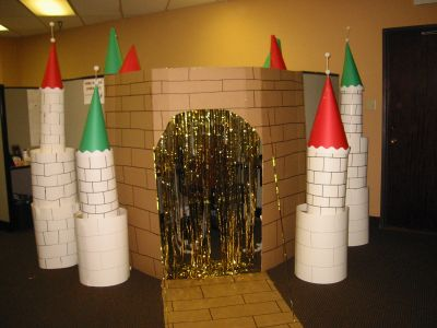 Cubicle_Castle.jpg