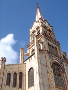 Martinique-Cathedral-115.jpg