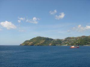 St-Vincent-Coastline.jpg