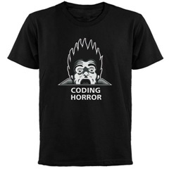 coding-horror-t-shirt-black.jpg
