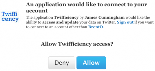Stop Using Twifficiency, You Bozos - Brent Ozar Unlimited®